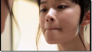 Momokawa Haruka in Last Teen.. (337)