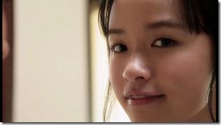 Momokawa Haruka in Last Teen.. (338)