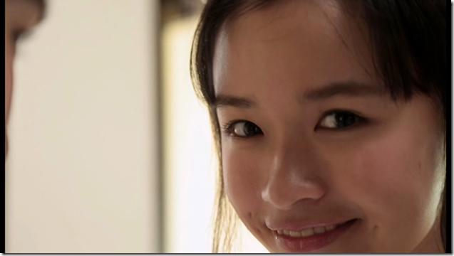 Momokawa Haruka in Last Teen.. (339)