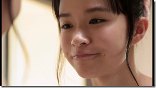 Momokawa Haruka in Last Teen.. (341)