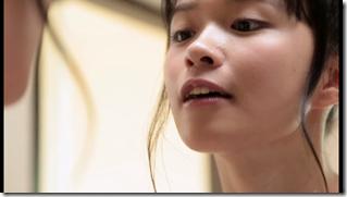 Momokawa Haruka in Last Teen.. (342)
