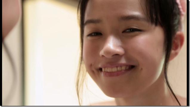Momokawa Haruka in Last Teen.. (343)