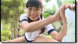 Momokawa Haruka in Last Teen.. (346)