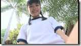 Momokawa Haruka in Last Teen.. (348)
