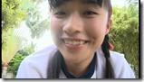 Momokawa Haruka in Last Teen.. (351)