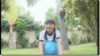Momokawa Haruka in Last Teen.. (352)