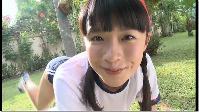 Momokawa Haruka in Last Teen.. (356)