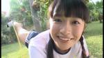 Momokawa-Haruka-in-Last-Teen..-357.png