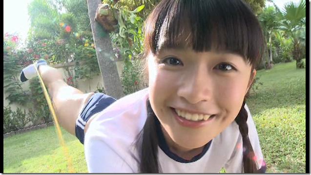 Momokawa Haruka in Last Teen.. (357)