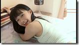 Momokawa Haruka in Last Teen.. (35)