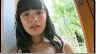 Momokawa Haruka in Last Teen.. (424)