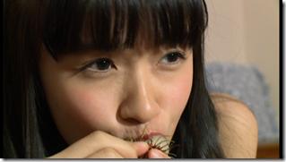 Momokawa Haruka in Last Teen.. (435)
