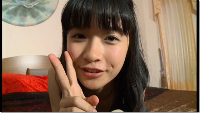 Momokawa Haruka in Last Teen.. (440)