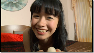 Momokawa Haruka in Last Teen.. (441)