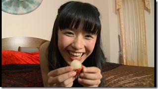 Momokawa Haruka in Last Teen.. (443)