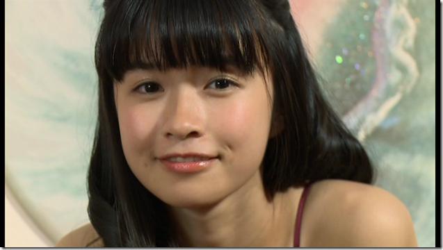 Momokawa Haruka in Last Teen.. (468)