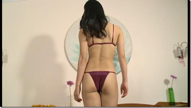 Momokawa Haruka in Last Teen.. (474)