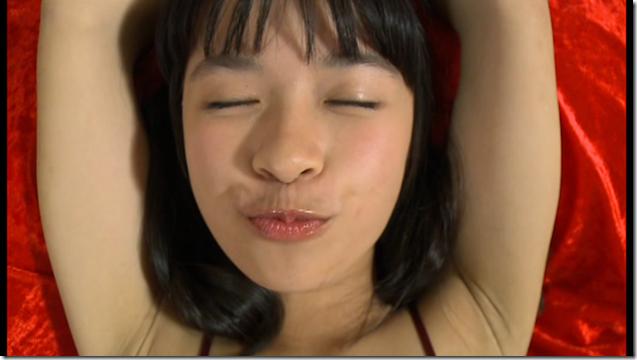 Momokawa Haruka in Last Teen.. (494)