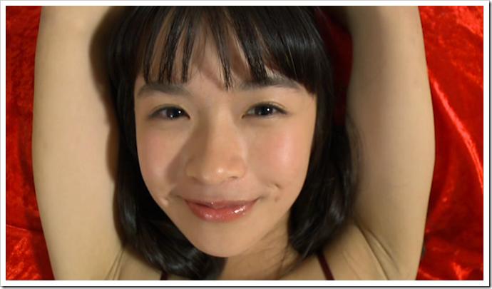 Momokawa Haruka in Last Teen.. (495)