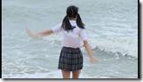 Momokawa Haruka in Last Teen.. (497)