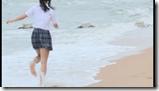 Momokawa Haruka in Last Teen.. (501)