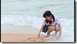 Momokawa Haruka in Last Teen.. (503)