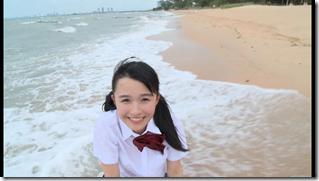 Momokawa Haruka in Last Teen.. (507)