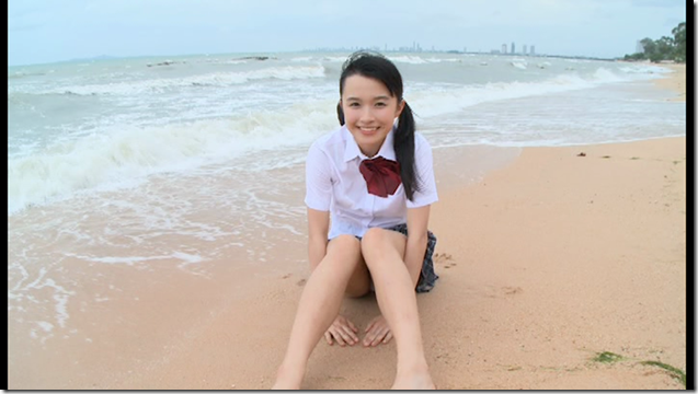 Momokawa Haruka in Last Teen.. (508)