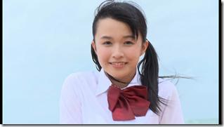 Momokawa Haruka in Last Teen.. (524)