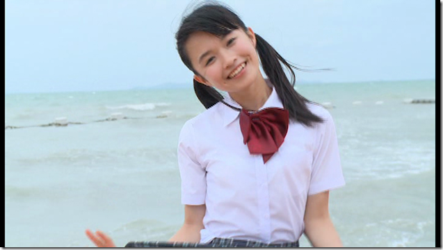 Momokawa Haruka in Last Teen.. (530)