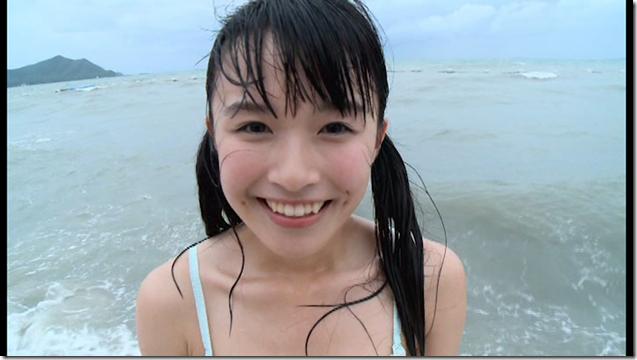 Momokawa Haruka in Last Teen.. (544)