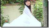 Momokawa Haruka in Last Teen.. (60)