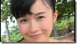 Momokawa Haruka in Last Teen.. (72)
