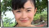 Momokawa Haruka in Last Teen.. (73)