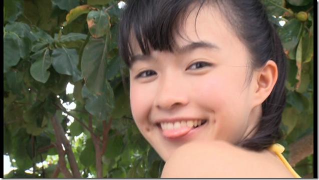 Momokawa Haruka in Last Teen.. (81)
