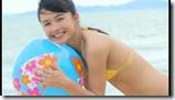 Momokawa Haruka in Last Teen.. (85)