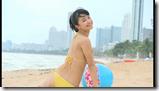 Momokawa Haruka in Last Teen.. (90)