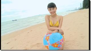 Momokawa Haruka in Last Teen.. (95)