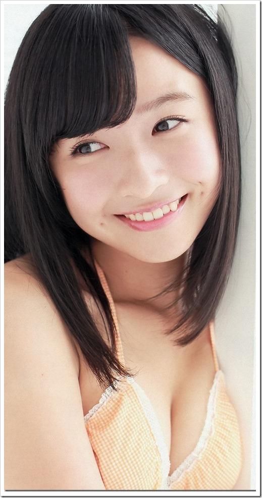 Momokawa ♥ Haruka