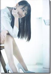 Nihon de Katsuyakusuru Asia Saishuu Shoujo PIA Mook (31)
