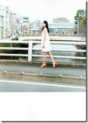 Nihon de Katsuyakusuru Asia Saishuu Shoujo PIA Mook (93)