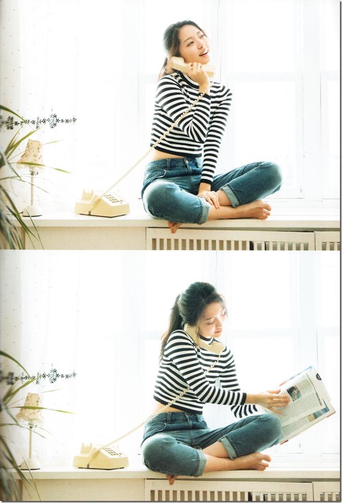 Suzuki Airi Style Book Airi-sT (10)