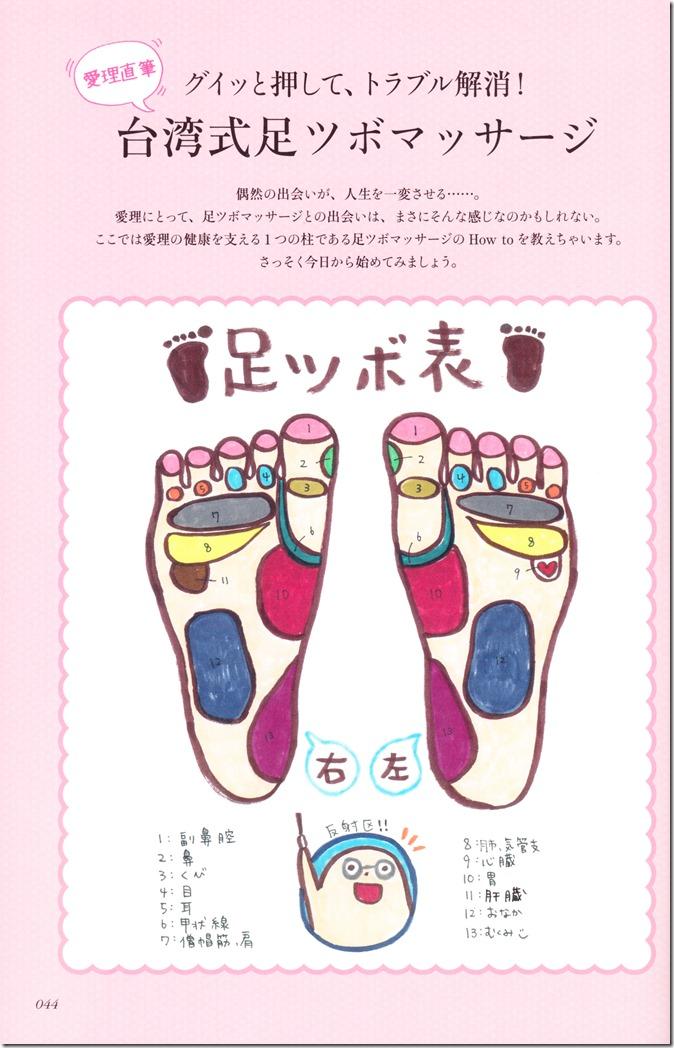 Suzuki Airi Style Book Airi-sT (43)