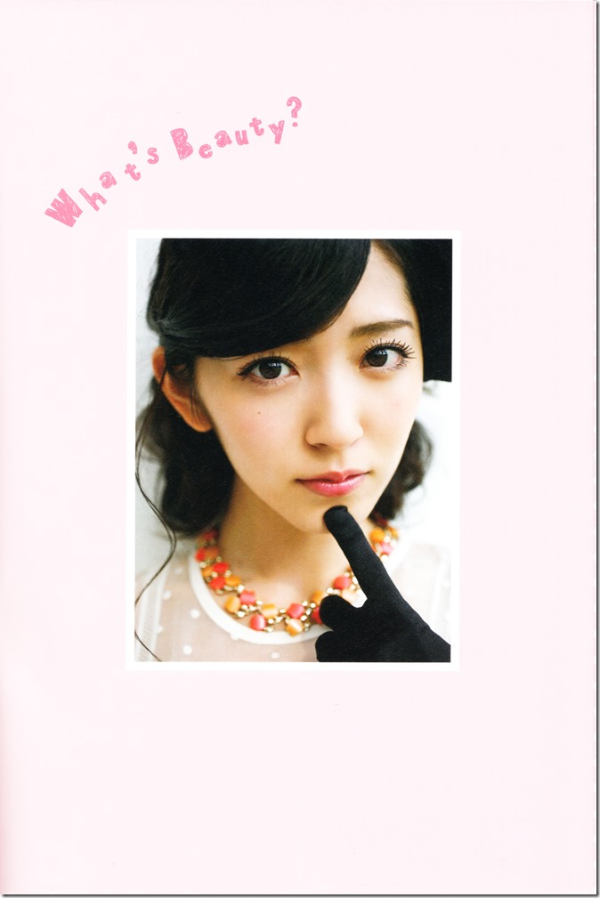 Suzuki Airi Style Book Airi-sT (4)