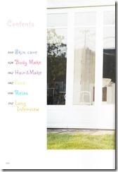 Suzuki Airi Style Book Airi-sT (5)