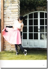 Suzuki Airi Style Book Airi-sT (6)