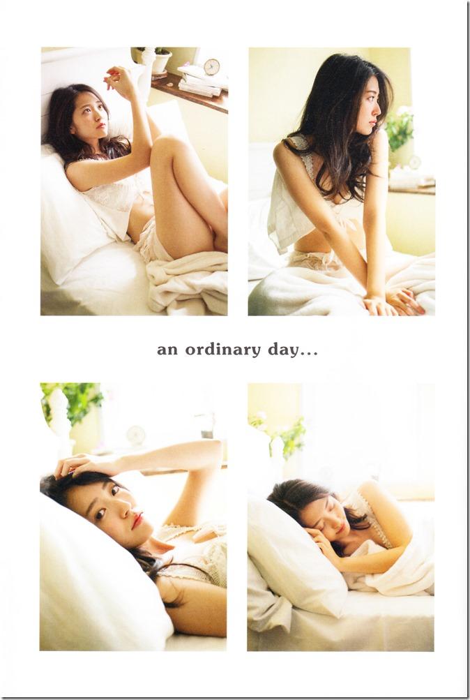 Suzuki Airi Style Book Airi-sT (7)