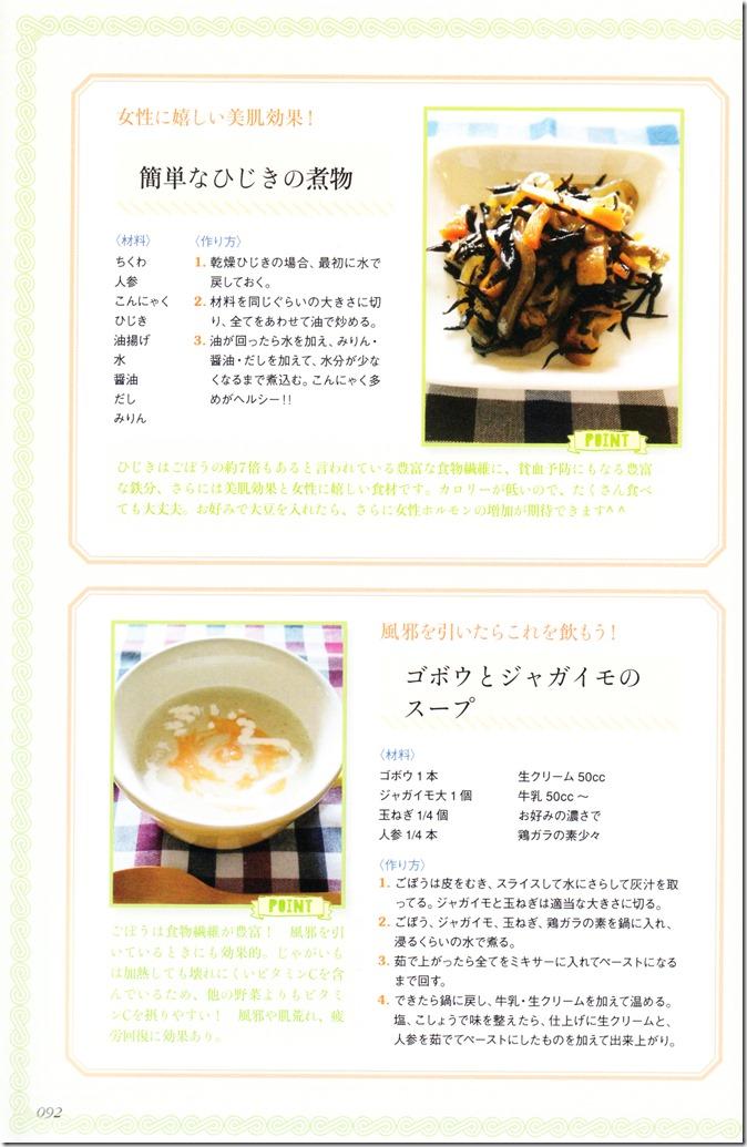 Suzuki Airi Style Book Airi-sT (89)