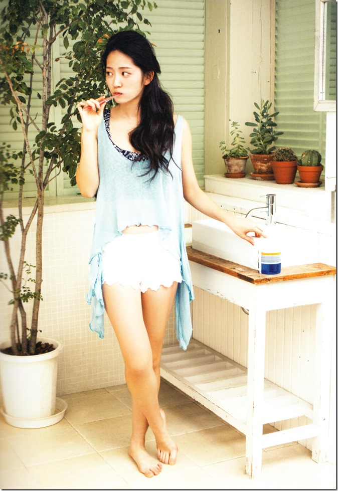 Suzuki Airi Style Book Airi-sT (8)
