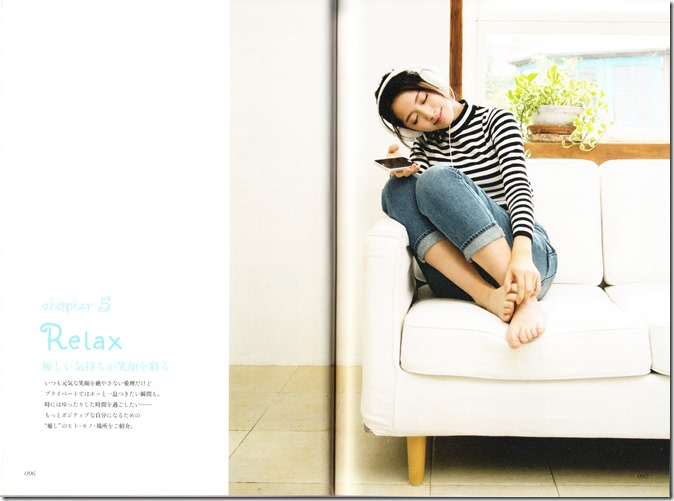 Suzuki Airi Style Book Airi-sT (93)